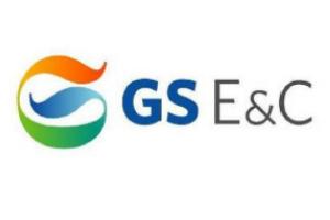GS ENG & Const