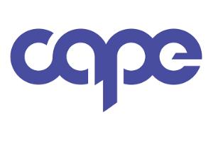 CAPE East