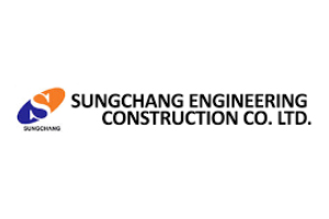 SUNGCHANG ENG & Const