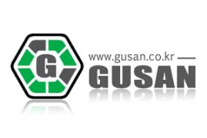 Gusan Construction