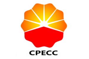 China Petroleum ENG & Const