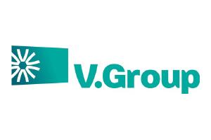 V. SHIPS UK Limited - AUH