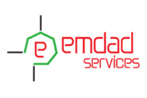 EMDAD Services