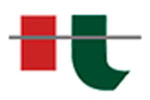 Hanlim Eng & Const Co Ltd