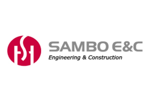 Sambo ENG & Const