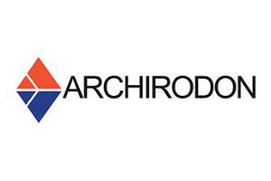 Arcgirodon Const
