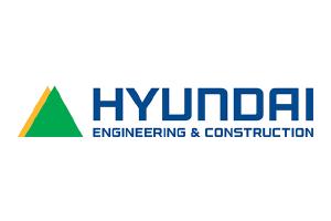 Hyundai Const & ENG